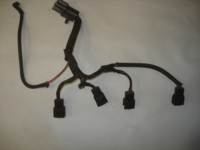 fuel_injector_harness_xr fuel injector wiring harness xr (used) fuel injector wiring harness at bayanpartner.co